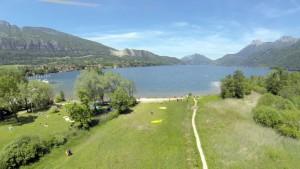 Atterro-et-lac
