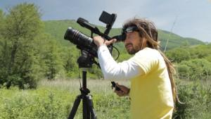Camera-Pierro-2