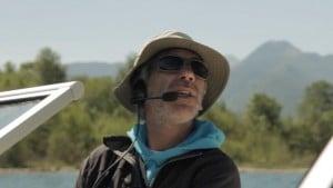 David-Guidage-bateau22