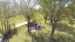 Drone-briefing-atterro-1