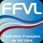 LogoFFVL-petit-transp