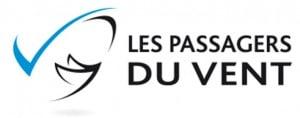 logo-PDV-petit