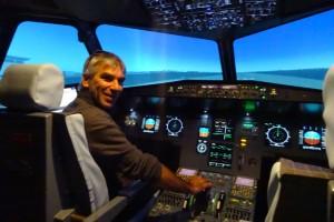 Poste-de-pilotage-avion