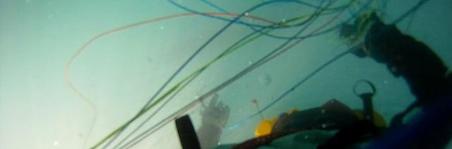 amerrissage-suspentes-dans-eau-2