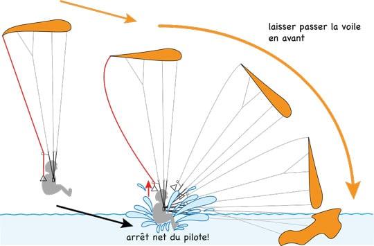 dessin-amerrissage-1