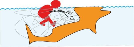 dessin-amerrissage-3